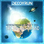 Decoy The Sun Will Expand