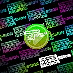 Tune Brothers I Like It 2010 - The Remixes