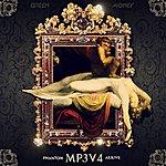 Green Mp3, Vol. 4 (Phantom Arrive)