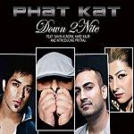 Phat Kat Down 2nite (Feat. Navin Kundra, Hard Kaur & Pritraj)