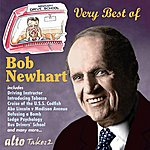 Bob Newhart The Very Best Of Bob Newhart