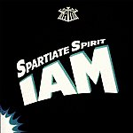 IAM Spartiate Spirit