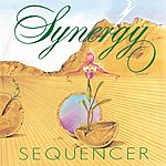 Synergy Sequencer