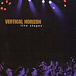 Vertical Horizon Live Stages