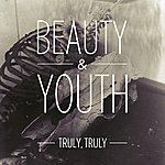Truly Beauty & Youth