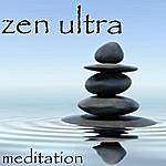 Mingo Zen Ultra Meditation