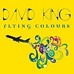 David King Flying Colours