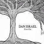 Dan Israel Live On