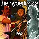 The Hypertonics Live