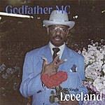 Godfather MC Loveland Cd Single