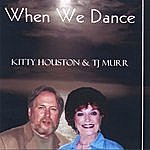KITTY HOUSTON When We Dance