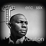 Eric Essex Evolution