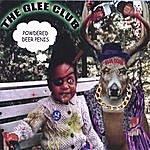 Glee Club Powdered Deer Penis