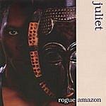Juliet Rogue Amazon
