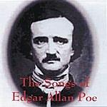 Johnny Gidley The Songs Of Edgar Allan Poe
