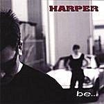 Harper Be...