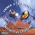 Inner Vibe Sound Infinitive Lifeline