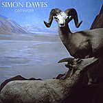 Simon Dawes Carnivore