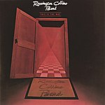 Rossington Collins Band This Is The Way