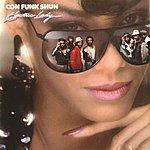 Con Funk Shun Electric Lady