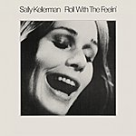 Sally Kellerman Roll With The Feelin'