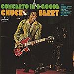Chuck Berry Concerto In B Goode