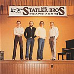The Statler Brothers Years Ago