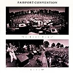 Fairport Convention In Real Time - Live '87