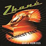 Zhané Request Line Dance Remixes