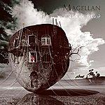Magellan Good To Go?