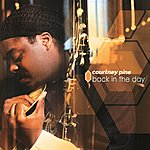Courtney Pine Back In The Day (U.S.)