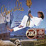 Cherrelle Fragile (Bonus Track Version)