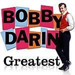Bobby Darin Greatest