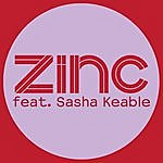 Zinc Only For Tonight (Feat. Sasha Keable) [Remixes]