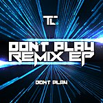 TC Remix Ep