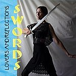 Lovers Swords