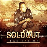Sold Out Sanitation