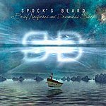 Spock's Beard Brief Nocturnes And Dreamless Sleep (Deluxe Edition)