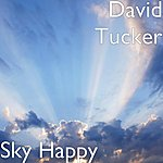 David Tucker Sky Happy