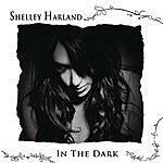 Shelley Harland In The Dark
