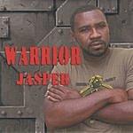 Jasper Warrior
