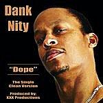 Dank Nity Dope