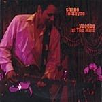 Shane Fontayne Voodoo At The Mint (Live)