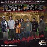 Isouljahs Monday Night Live