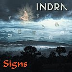Indra Signs