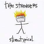 The Strangers Stereotypical