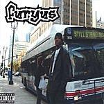 Furyus Still Standing