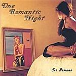 Joe Romano One Romantic Night