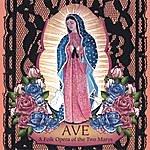 Gayatri Ave: A Folk Opera Of The Two Marys