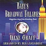 Ilene Graff Baby's Broadway Lullabies